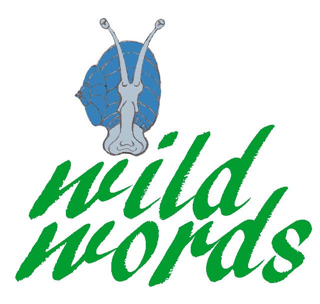 Wild Words Storywalks